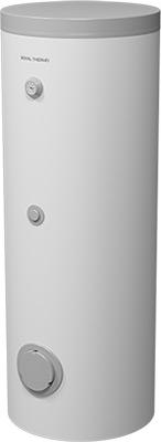 Бойлер косвенного нагрева Royal Thermo RTWB 720.1 AQUATEC цены онлайн