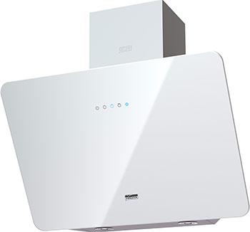 Вытяжка Krona LIORA 600 white S фото