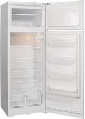 все цены на Двухкамерный холодильник Indesit RTM 016 онлайн