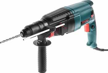 Перфоратор Hammer PRT 800 CE PREMIUM перфоратор hammer prt 800 ce premium