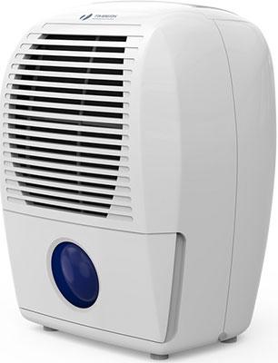 Осушитель воздуха Timberk DH TIM 10 E5 белый недорого