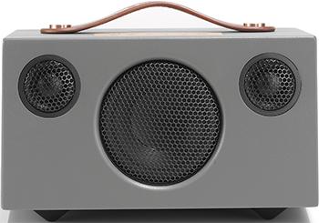 Портативная акустика Audio Pro Addon T3 Grey цена