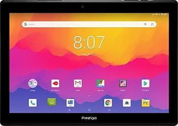 Планшет Prestigio Muze 3831 4G 1/8Gb черный планшет prestigio grace 3157 4g 7 lhpmt31574gccis quad core 1 1 ghz 1024mb 8gb 4g cam 7 0 1280x720 android