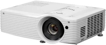 Фото - Проектор Ricoh PJ WX 5770 проектор