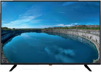 Фото - LED телевизор Horizont 43 LE 71012 D corneille le brun voyages de corneille le brun au levant t 1