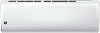 Сплит-система General Electric Appliances GES-NX 35 IN/GES-NX 35 OUT PRIME (DC-INVERTER) сплит система general ashg12lmca
