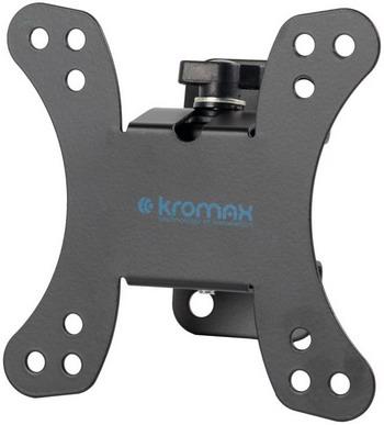 все цены на Кронштейн для телевизоров Kromax GALACTIC 10 онлайн
