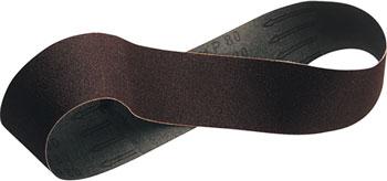 Набор шлифовальных лент Einhell 5шт 686х50мм для TH-US 240 4419809