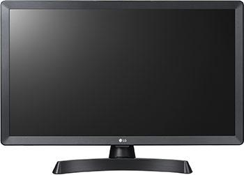 Фото - LED телевизор LG 24TL510S-PZ телевизор
