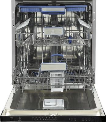 цена Полновстраиваемая посудомоечная машина Jacky`s JD FB4102 онлайн в 2017 году