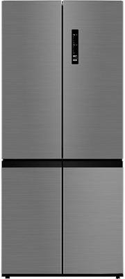 Многокамерный холодильник Midea MRC 519 SFNX