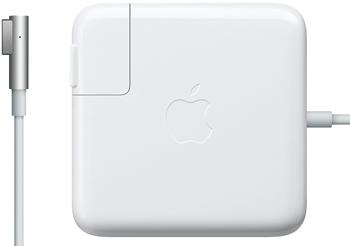 Адаптер питания Apple MACBOOK 60W MAGSAFE POWER ADPT-INT MC461Z/A power audio board usb dc power jack 820 3214 a for macbook air 13 3 a1466 md231 md232 magsafe board 2012 year