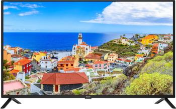 Фото - LED телевизор Econ EX-40FT003B телевизор led 50 acer dv503bmidv черный 1920x1080 60 гц hdmi vga um sd0ee 006
