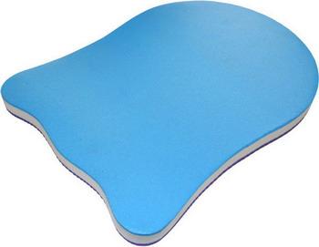 Доска для плавания повышенной плавучести Sport Elite 01-25