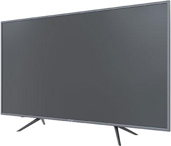 Фото - LED телевизор KIVI 32H500GR телевизор