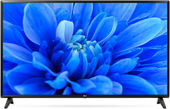 цена на LED телевизор LG 43LM5500