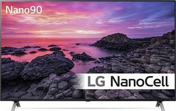 Фото - NanoCell телевизор LG 55NANO906NA телевизор lg 55nano906na