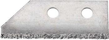Лезвие для скребка Kwb 50мм 3шт 0303-10