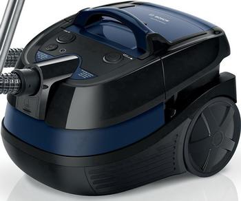 Фото - Пылесос моющий Bosch BWD41700 пылесос bosch bwd41700 черный синий