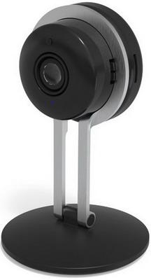 IP камера Ritmix IPC-203-Tuya