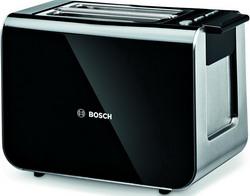 Тостер Bosch TAT 8613 цена