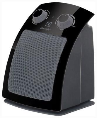 Тепловентилятор Electrolux EFH/C-5115 black все цены