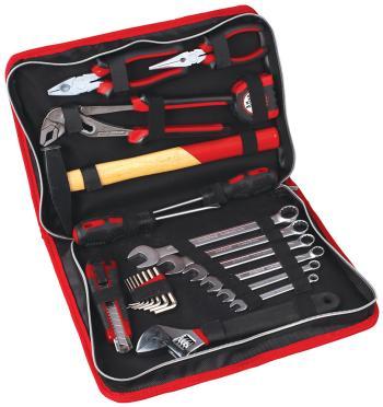 Набор инструментов ZIPOWER PM 3964 цена