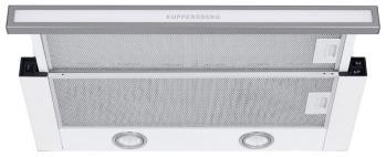 купить Вытяжка Kuppersberg SLIMLUX II 60 BGL онлайн