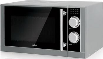 Микроволновая печь - СВЧ BBK 23 MWS-929 M/BX все цены