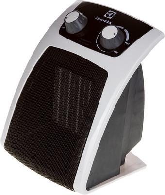 Тепловентилятор Electrolux EFH/C-5120 все цены