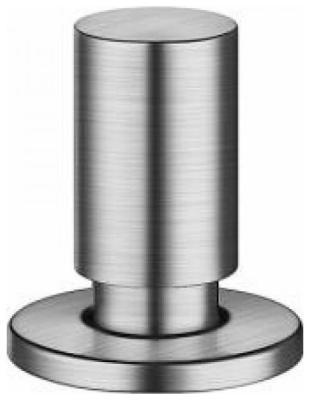 Фото - Ручка управления клапаном-автоматом Blanco 226540 набор доукомлектации клапаном автоматом omoikiri a 02 ab 1 4996007