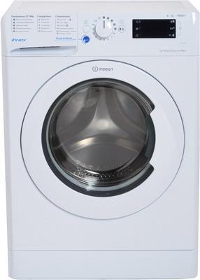 Стиральная машина Indesit BWUE 51051 L B стиральная машина indesit bwe 81282 l b