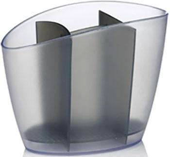 Сушилка для посуды Tescoma, CLEAN KIT 900640, Чехия  - купить со скидкой