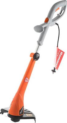 Триммер Hammer ETR 450