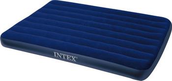 Надувной матрас Intex Royal 68758 матрас intex 152х203х22см синий 68759