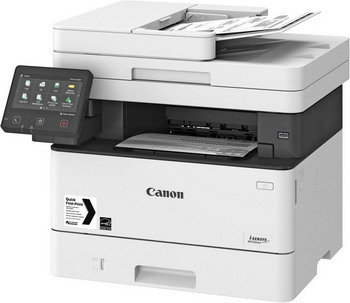 МФУ Canon I-SENSYS MF 426 dw (2222 C 038) цена и фото