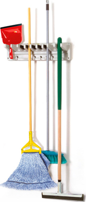 Кронштейн для инструментов Keter Hanging Tool Rack 17181101