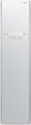 Сушильный шкаф LG S3WER белый