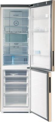 все цены на Двухкамерный холодильник Haier C2F 637 CGG онлайн