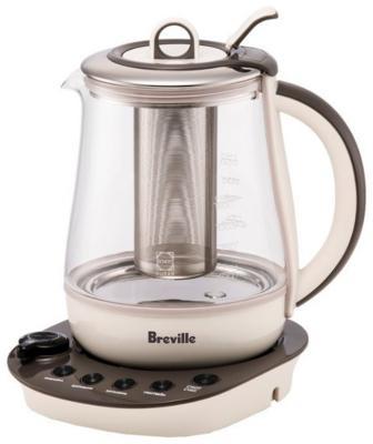 лучшая цена Чайник электрический Breville K 361