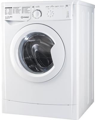 Стиральная машина Indesit EWSB 5085 стиральная машина indesit ecotime iwsd 5085 фронтальная загрузка белый
