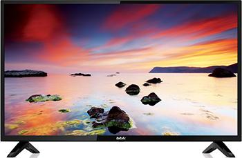 лучшая цена LED телевизор BBK 32 LEM-1043/TS2C