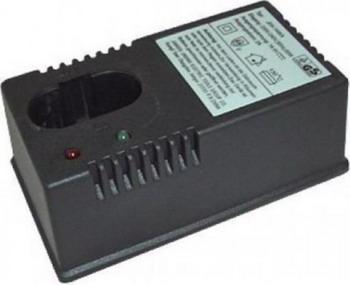 Фото - Зарядное устройство Вихрь для ДА-14 4 (стакан ЗУ12-18Н3 КР) зарядное устройство вихрь для да 14 4 стакан зу12 18н3 кр