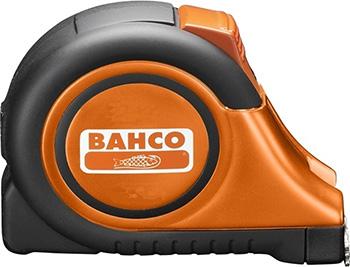 Рулетка магнитная BAHCO MTB-3-16-M