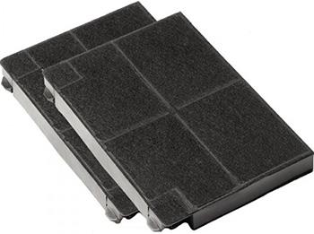 Активный угольный фильтр FRANKE для вытяжки FDW 112.0262.703