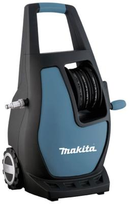 цена на Минимойка Makita HW 112