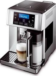 Кофемашина автоматическая De'Longhi ESAM 6704 PrimaDonna Avant