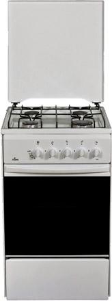 Газовая плита Flama RG 2401 W