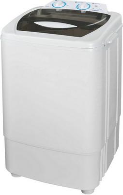 Стиральная машина Белоснежка XPB 6000 S все цены