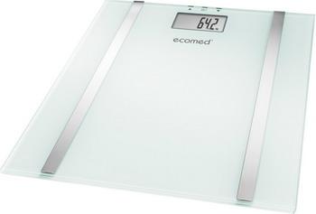 Весы напольные Medisana Ecomed BS-70 E